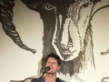 Seth Lakeman July 2017