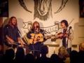 Alden, Patterson & Dashwood