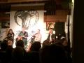 Bully Wee Band