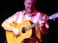 Bob Fox 2007low.jpg