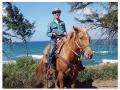 hank-cowboy.jpg