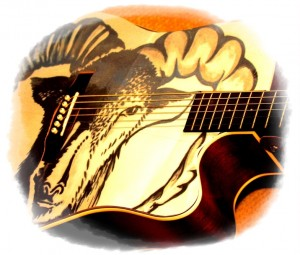 ram guitar pictures to print-colour2b